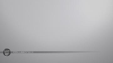 Картинка компьютеры google chrome
