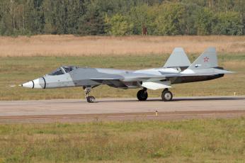 Картинка авиация боевые+самолёты army airplane