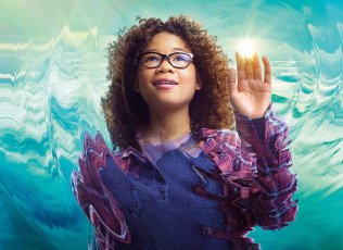 обоя кино фильмы, a wrinkle in time, a, wrinkle, in, time