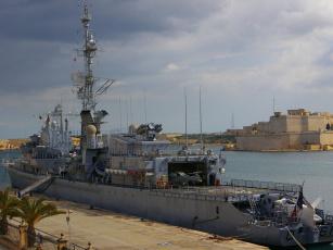 Картинка корабли крейсеры линкоры эсминцы
