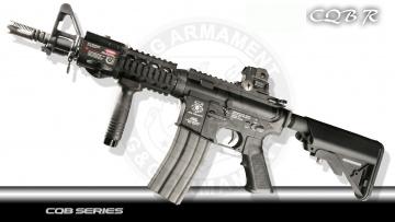 Картинка оружие автоматы weapon