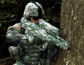 Картинка оружие армия спецназ military soldiers army