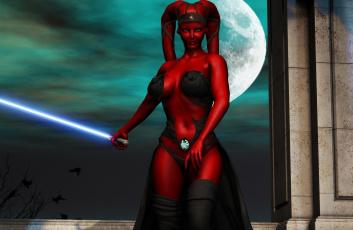 Картинка видео+игры star+wars халк взгляд фон оружие