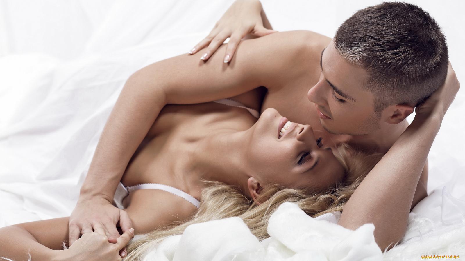 Позы для секса - 138 фото лучших секс поз Видео смотреть