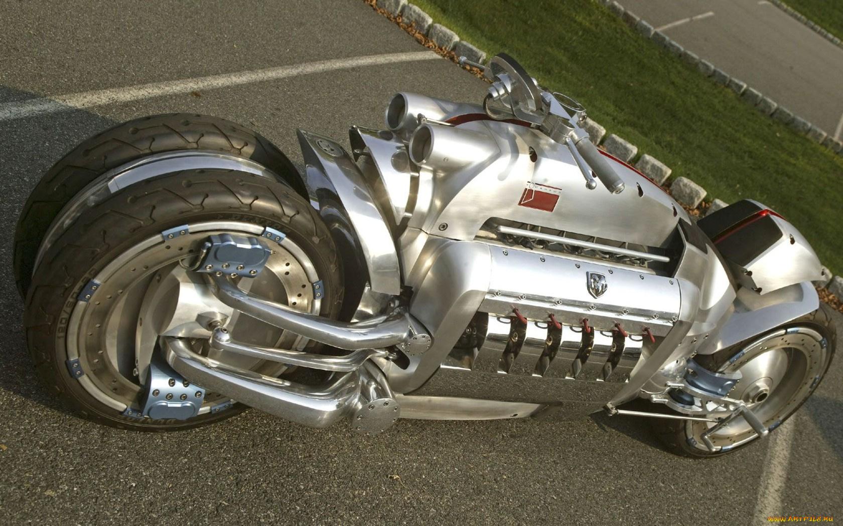 оснащения можно фото самого быстрого мотоцикла в мире оправился смог