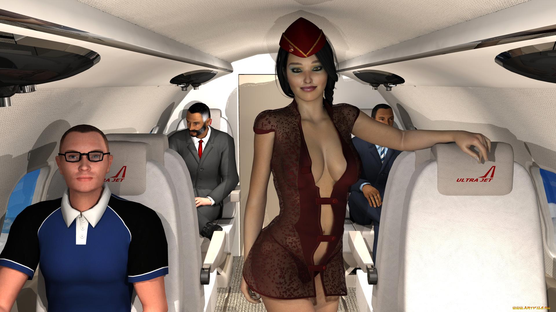 Секс со стюардессой смотреть онлайн, порно видео стюардессы смотреть онлайн бесплатно 22 фотография