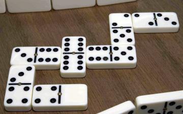 обоя разное, настольные игры,  азартные игры, домино