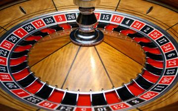 обоя разное, настольные игры,  азартные игры, рулетка