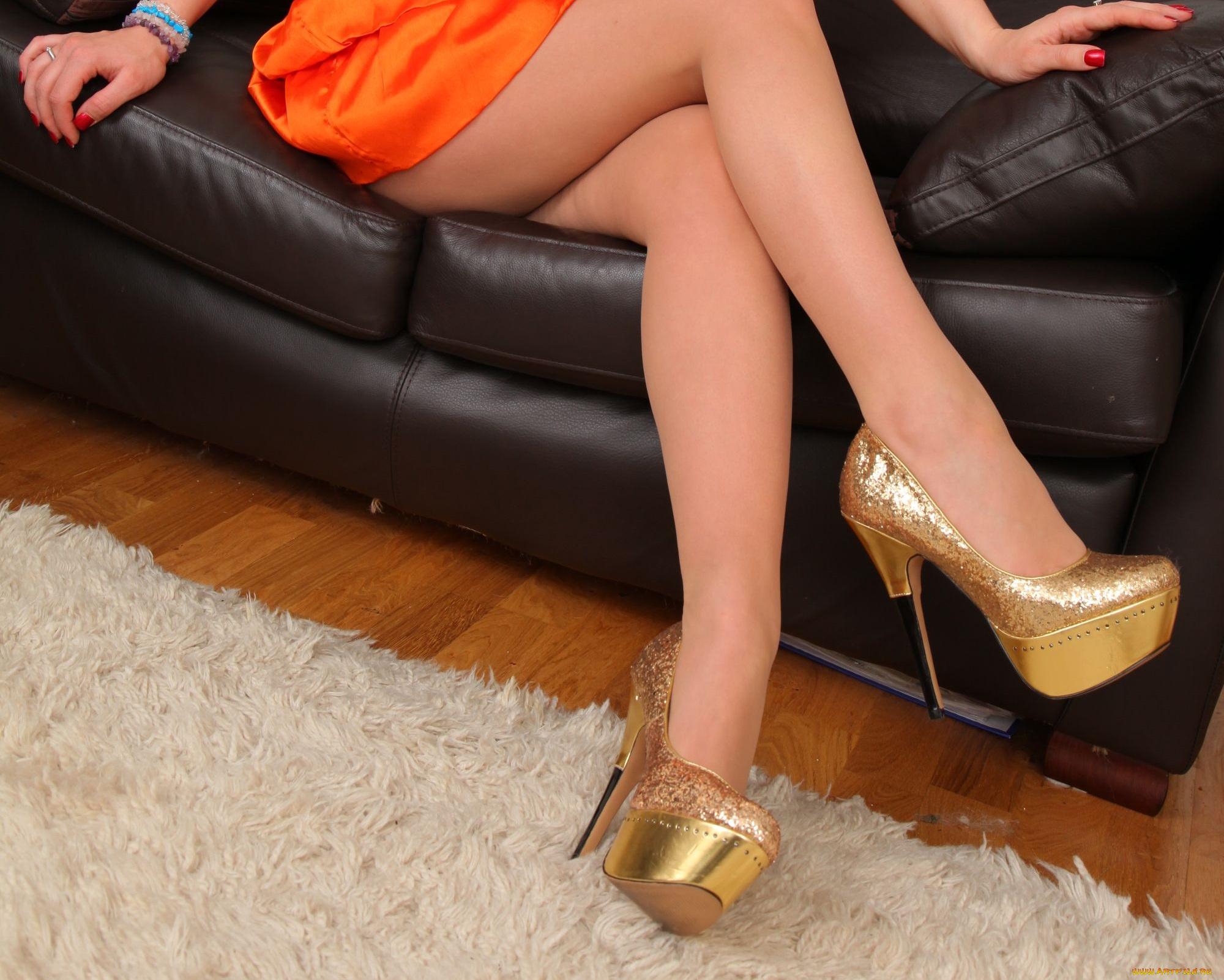 Хочу пышные ноги, Худые ноги как сделать толще? 13 фотография
