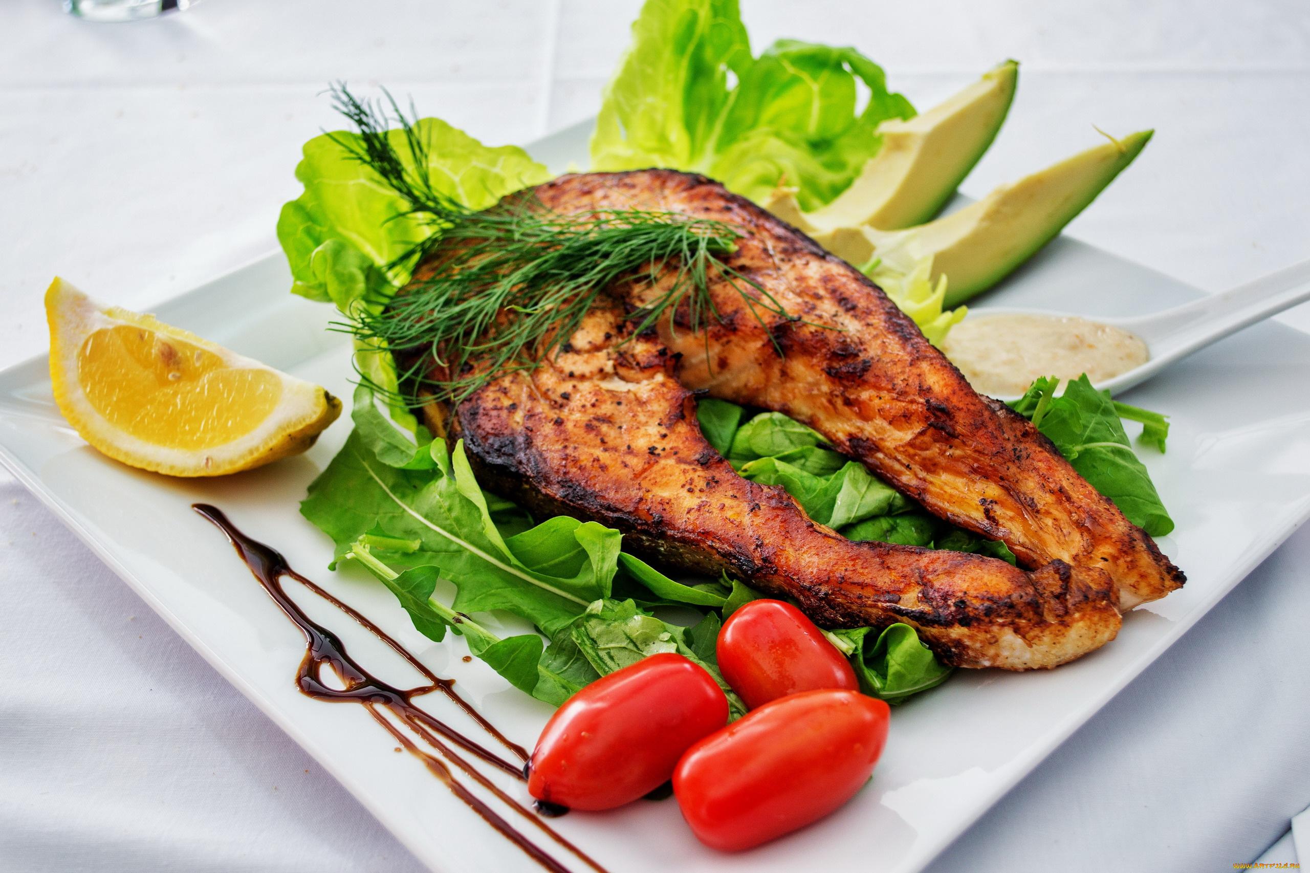 еда салаты рыба курица банкет  № 2124162 без смс