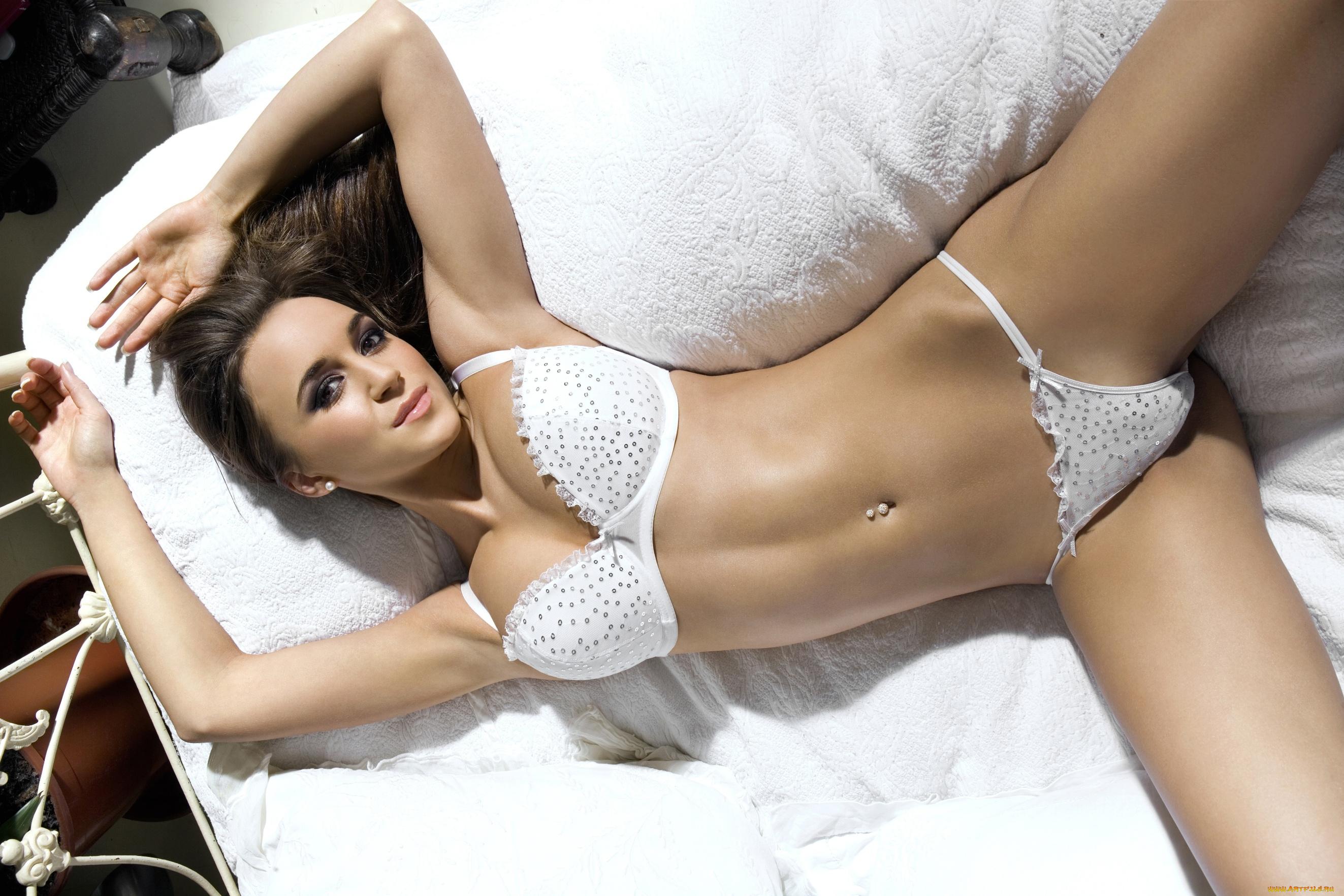 Deshigrils sexvidio, actress trisha hard xxx