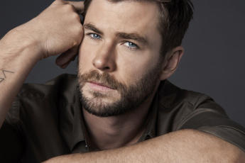 обоя мужчины, chris hemsworth, chris, hemsworth