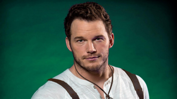 обоя мужчины, chris pratt, chris, pratt