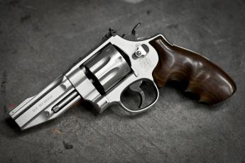 Картинка оружие револьверы барабан магнум