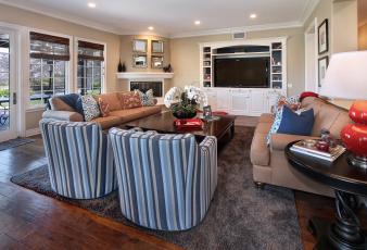 Картинка интерьер гостиная furniture living room style table стиль стол мебель