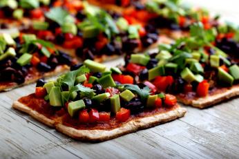 еда пицца европейская без смс