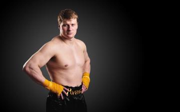 Картинка мужчины александр+поветкин александр поветкин povetkin боксер мужчина