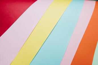 обоя разное, текстуры, текстура, обои, цвета