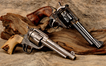 Револьвер с виноградом  № 1624189 бесплатно