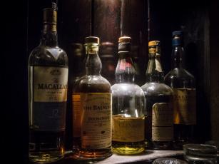 обоя бренды, бренды напитков , разное, виски