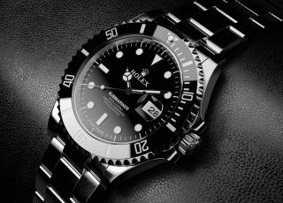 обоя rolex, бренды, часы