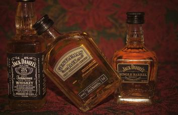 обоя бренды, jack daniel`s, виски