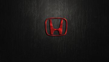 обоя бренды, авто-мото,  -  unknown, логотип, фон