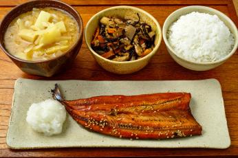 Картинка еда разное обед