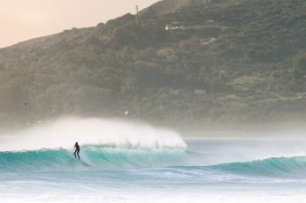 обоя спорт, серфинг, доска, для, серфинга, брызги, серфер, экстремальный, волны