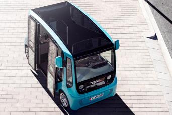 обоя rinspeed micromax concept 2013, автомобили, rinspeed, concept, micromax, 2013