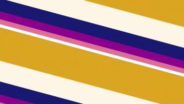 обоя векторная графика, графика , graphics, цвета, фон, узор, линии