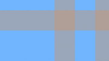 Картинка векторная+графика графика+ graphics фон узор линии цвета