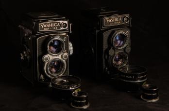 обоя бренды, бренды фотоаппаратов , разное, фотокамеры