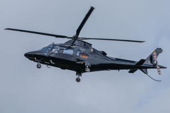 обоя a109, авиация, вертолёты, вертушка