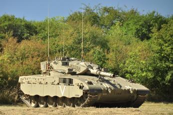 обоя техника, военная техника, танк