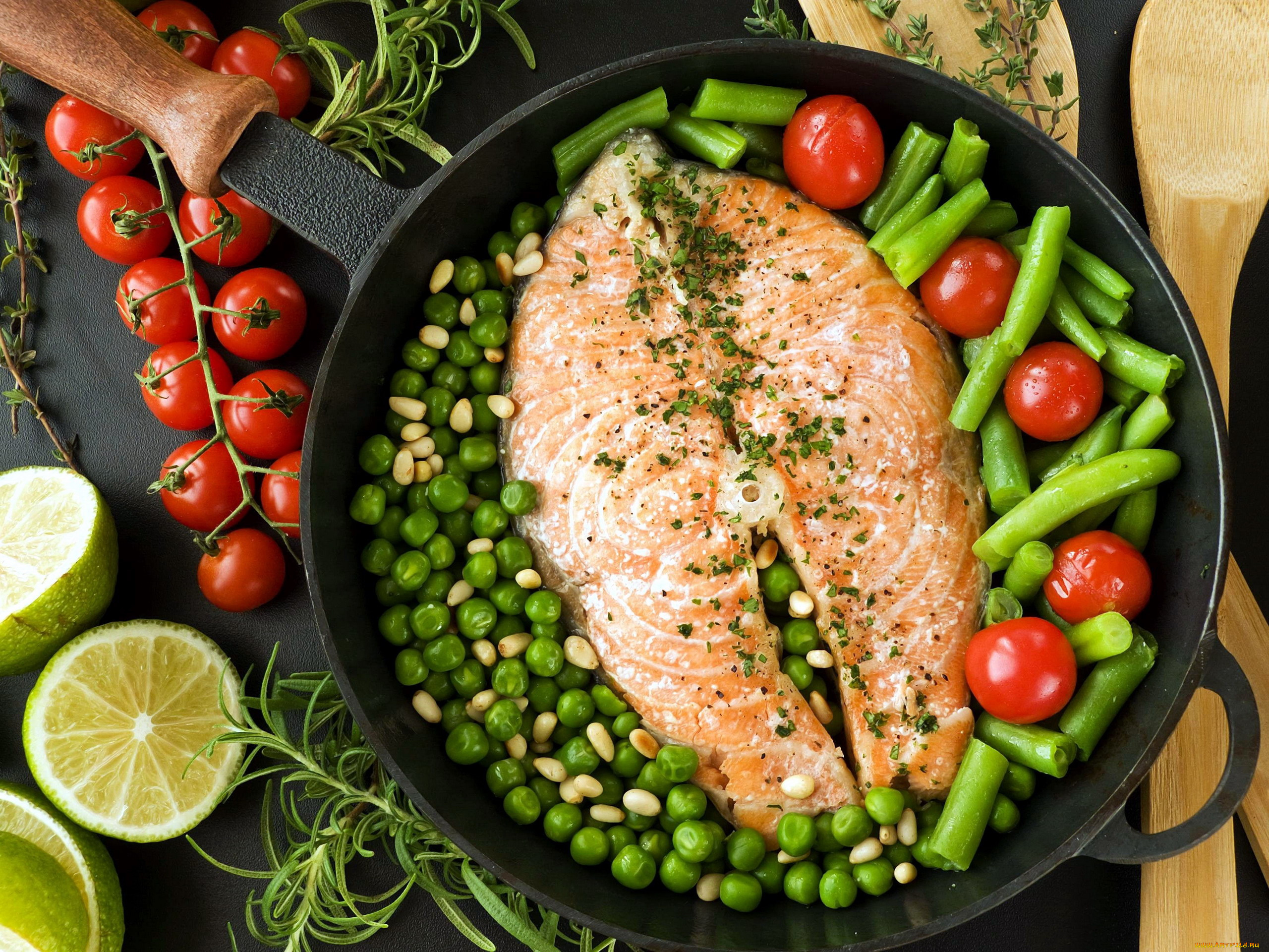 Рецепты для похудения, диетические блюда, диета запись закреплена.