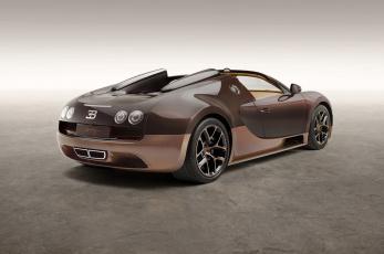 Картинка автомобили bugatti