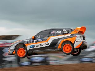 Картинка спорт автоспорт трасса скорость гонки