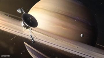 обоя космос, космические корабли,  космические станции, галактика, спутник, вселенная, звезды, планета