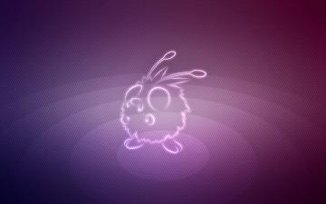 Картинка векторная+графика мультфильмы+ cartoons фон персонаж pokemon