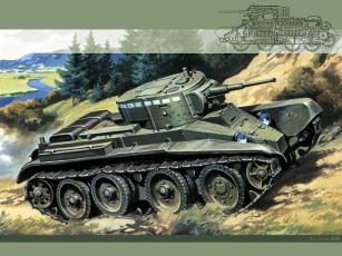 обоя техника, военная, гусеничная, бронетехника, танк