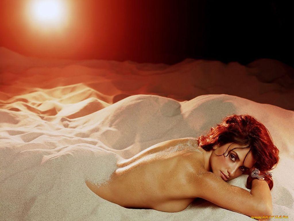 sauni-v-vinnitse-s-eroticheskim-massazhem
