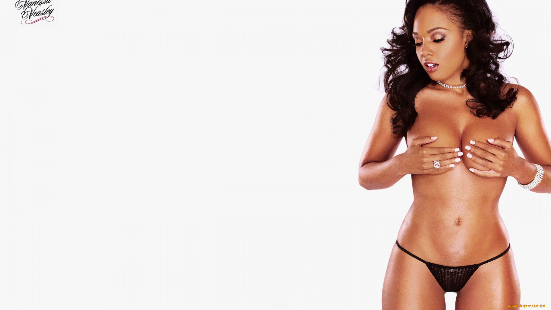 get-vanessa-veasley-nude-photos
