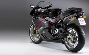 Картинка мотоциклы mv agusta