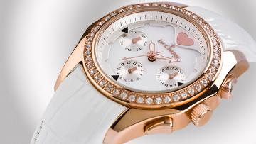 Картинка jack pierre бренды часы watch эксклюзив стиль