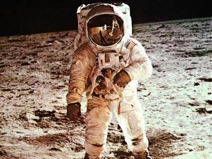обоя космос, астронавты, космонавты