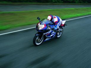 обоя мотоциклы, suzuki