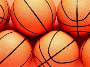 обоя спорт, баскетбол