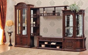 обоя интерьер, мебель, interior
