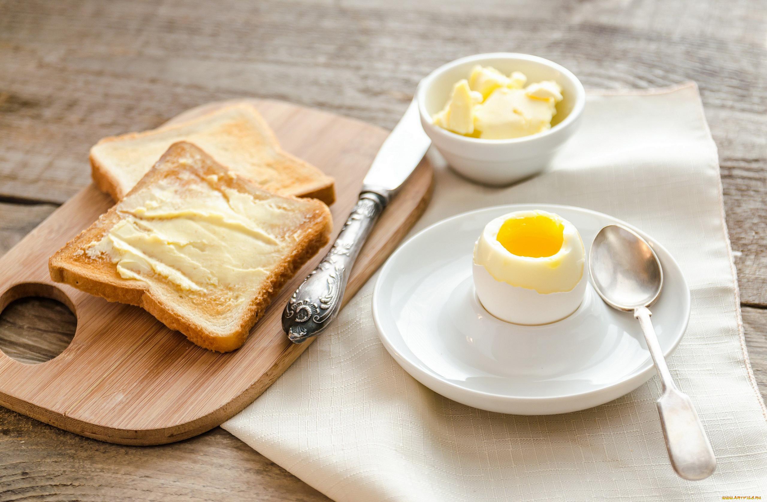 еда яичница желток  № 747004 бесплатно